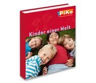 PiKo Projektordner: Kinder einer Welt