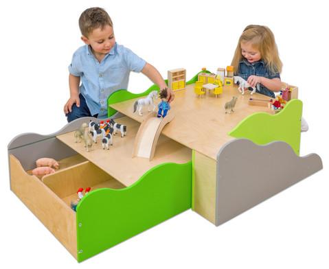 Bodenspieltisch-2