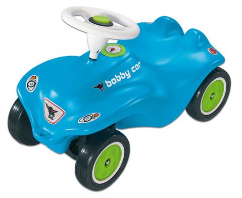 Bobby-Car Rennauto-1