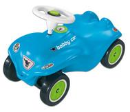 Bobby-Car Rennauto