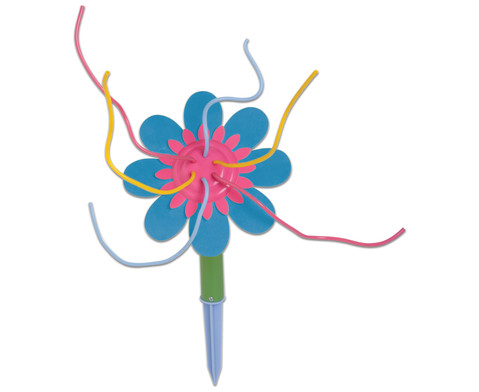 Wasserblume-1