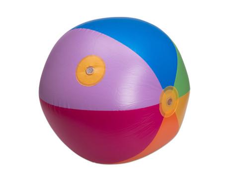Wasser Spritzball-1