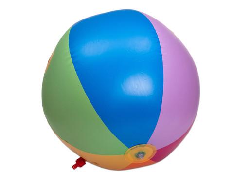 Wasser Spritzball-3