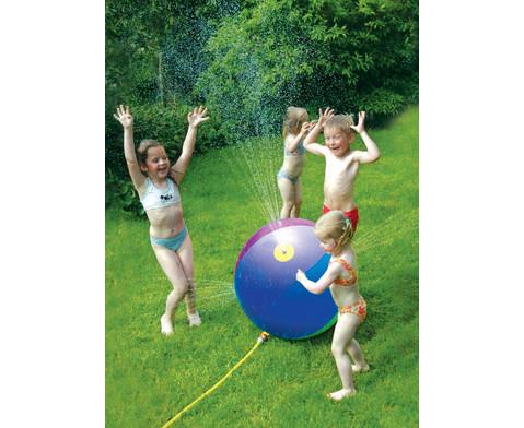Wasserball