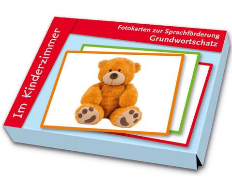 Verlag an der Ruhr Im Kinderzimmer