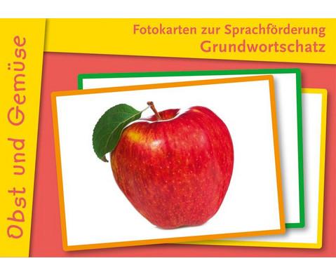 Obst und Gemuese-1