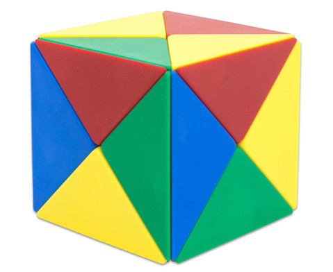 Geometrie-Bausatz-3