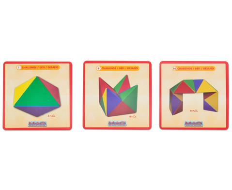 Geometrie-Bausatz-6