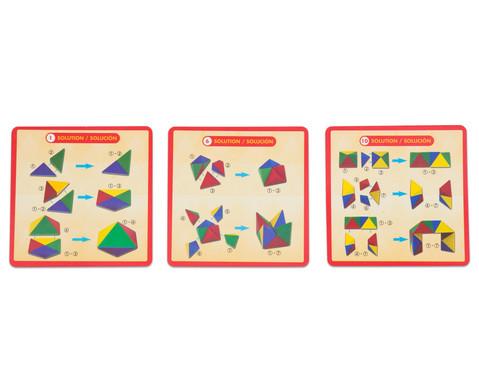 Geometrie-Bausatz-7