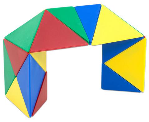 Geometrie-Bausatz-8