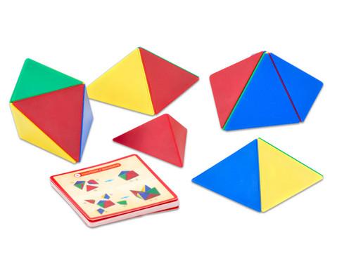 Geometrie-Bausatz-9