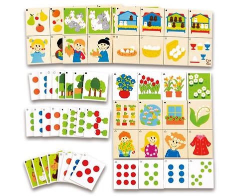 Zahlenmix-Spiel 36-tlg-1