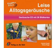 Lieder & Musik-CDs