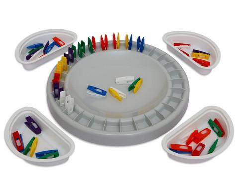 Klammerspiel Domino-1
