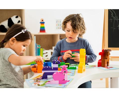 LEGO DUPLO Tier Bingo-2