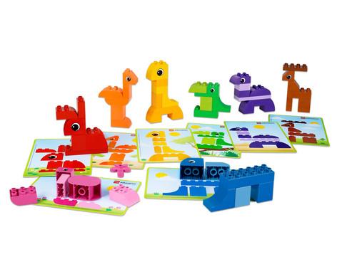 LEGO DUPLO Tier Bingo-3