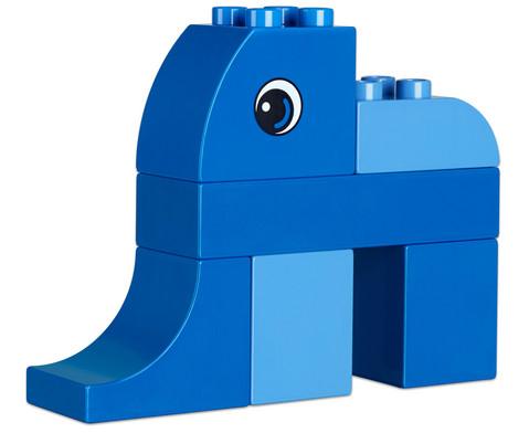 LEGO DUPLO Tier Bingo-5