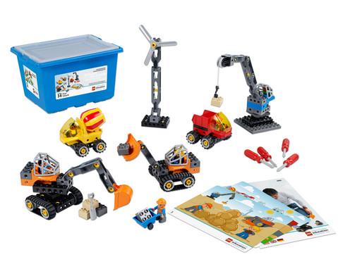 LEGO DUPLO Maschinentechnik-Set