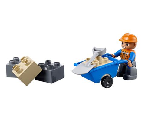 LEGO DUPLO Maschinentechnik-Set-4
