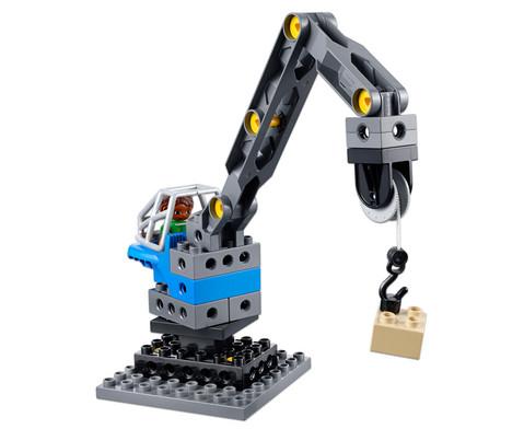 LEGO DUPLO Maschinentechnik-Set-5