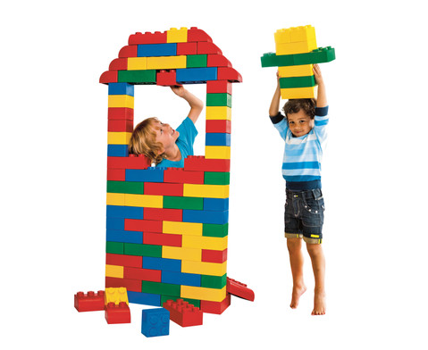 LEGO Education Soft Steine Set-2