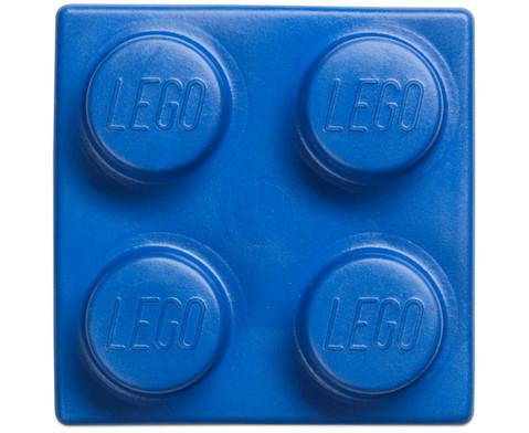 LEGO Education Soft Steine Set-4