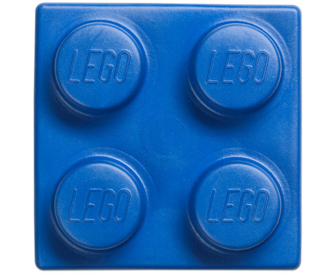 LEGO Soft Steine Set-4