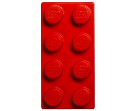 LEGO Soft Steine Set-5