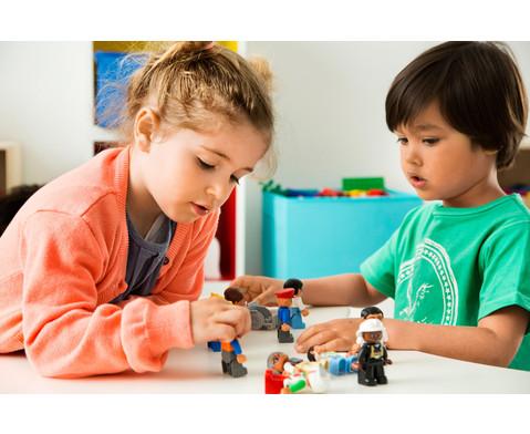 LEGO DUPLO Set Menschen aus der Nachbarschaft-2