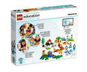 LEGO Education Wilde-Tiere-Set-3