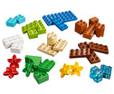 LEGO Education Wilde-Tiere-Set-7