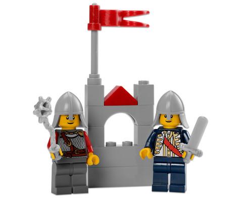 LEGO Minifiguren Maerchen-3