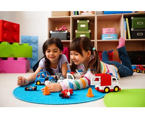 LEGO DUPLO Fahrzeuge-2