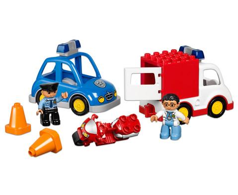 LEGO DUPLO Fahrzeuge-3