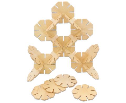 Octoplay aus Holz natur-1