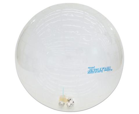 Transparenter XXL-Glockenball-1