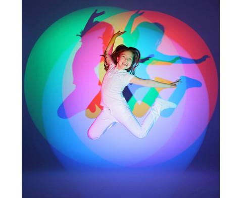 Leuchtstrahler - Zauberlicht-7
