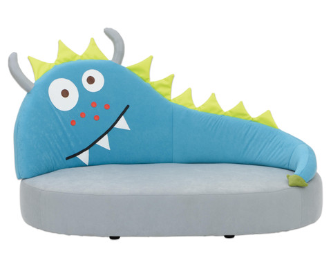 Monstersofa Brummel