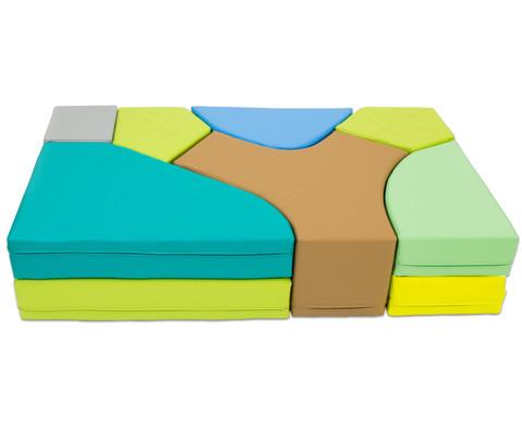 Betzold Bausteinsatz Baumpuzzle klein