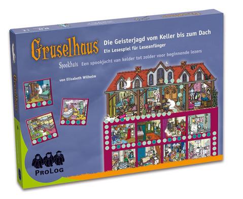 Gruselhaus-1