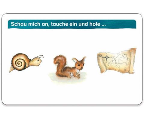 Schatz im Silbensee-3