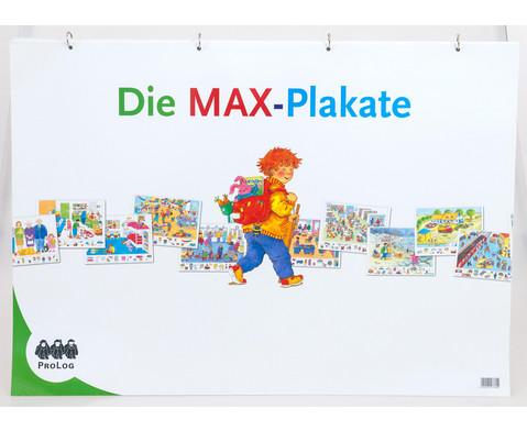 MAX-Plakate-1