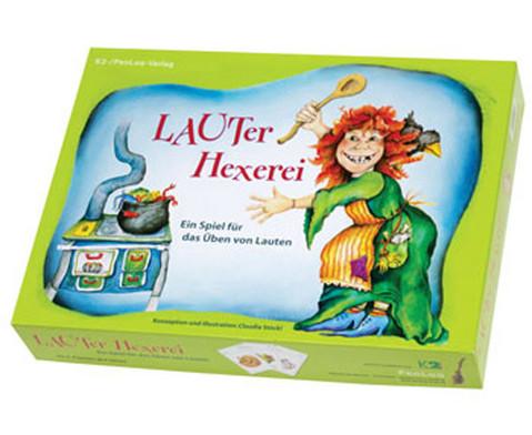 LAUTer Hexerei-1