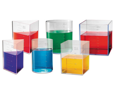 Liter-Set 6 Koerper-2