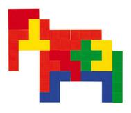 Geometrie 2D