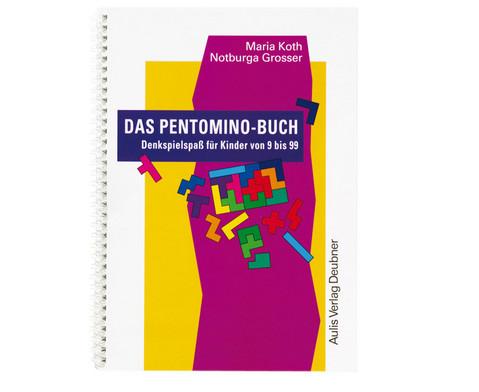 Das Pentomino-Buch-1