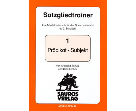 Satzgliedtrainer-3