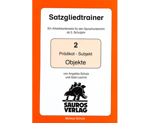 Satzgliedtrainer-4