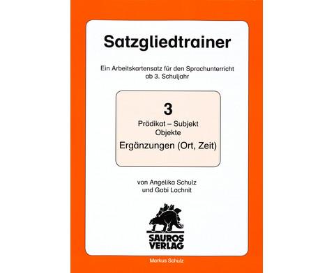 Satzgliedtrainer-5