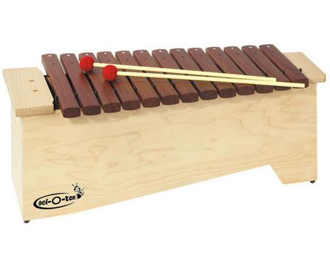 Betzold Musik Alt-Xylophon-1